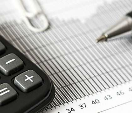 Permitido el aplazamiento del pago del IVA por importe inferior a 30.000 euros