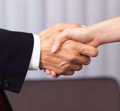 Información modificaciones Convenio Colectivo de Comercio