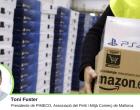 El delicado equilibrio entre comercio virtual y real