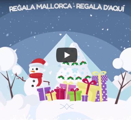 PIMECO les desea una feliz Navidad y un próspero 2018
