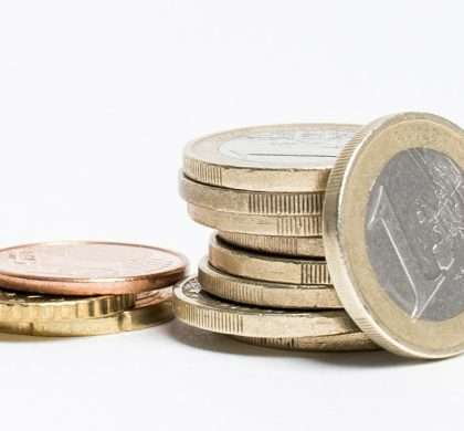 Previsión de salarios en vistas al próximo convenio colectivo