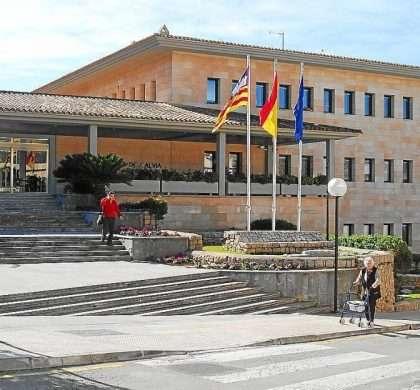 Pimeco demana un pla de xoc urgent en neteja i manteniment a la zona de Punta Ballena a Calvià