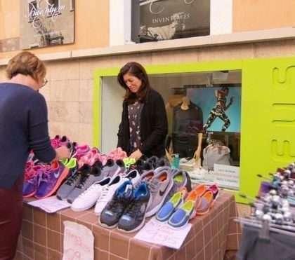 Pimeco pide al Ayuntamiento de Palma que no ponga más trabas al pequeño comercio