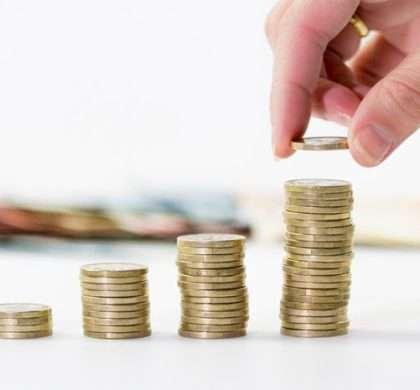 Subvencions per autònoms