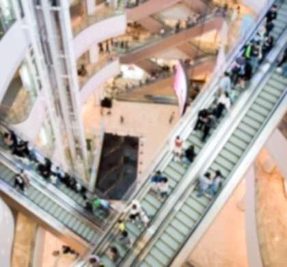Pimeco vol un nou pla director d'equipaments comercials (PECMA) més restrictiu