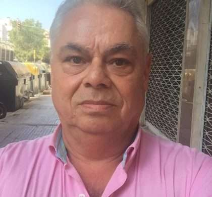 MATEU CUNILL NOU PRESIDENT DE LA CONFEDERACIÓ BALEAR DE COMERÇ