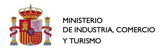 EL GOBIERNO RESPONDE A LAS DUDAS MÁS FRECUENTES DE LOS COMERCIANTES