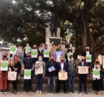 ELS COMERCIANTS DE PALMA VIVA VAN DIRECTES A EL COR DEL CONSUMIDOR AMB UN VÍDEO PROTAGONITZAT PER ELLS MATEIXOS