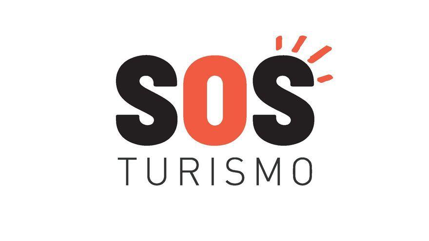 PIMECO S'ADHEREIX AL MOVIMENT SOCIAL I EMPRESARIAL 'SOS TURISME'