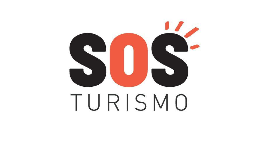 PIMECO SE ADHIERE AL MOVIMIENTO SOCIAL Y EMPRESARIAL 'SOS TURISMO'